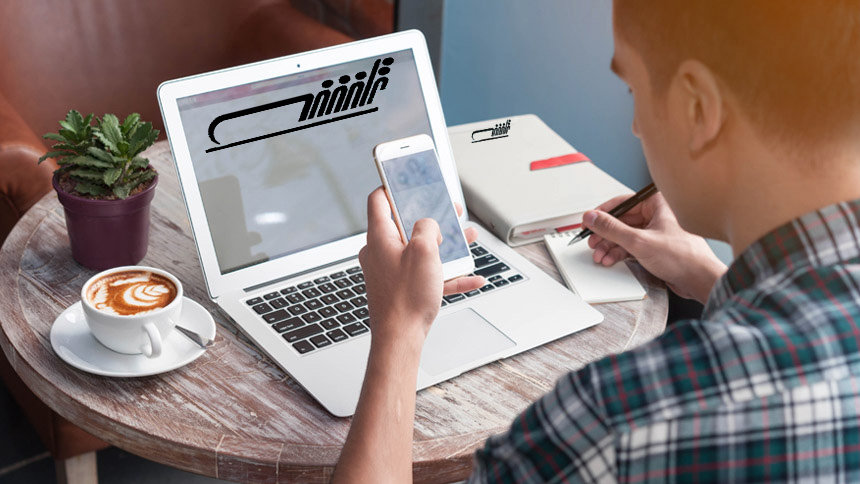 تصویر از قابلیت های جدید در نسخه ۲۰۱۰ به بالای ورد-آموزش کامپیوتر قم