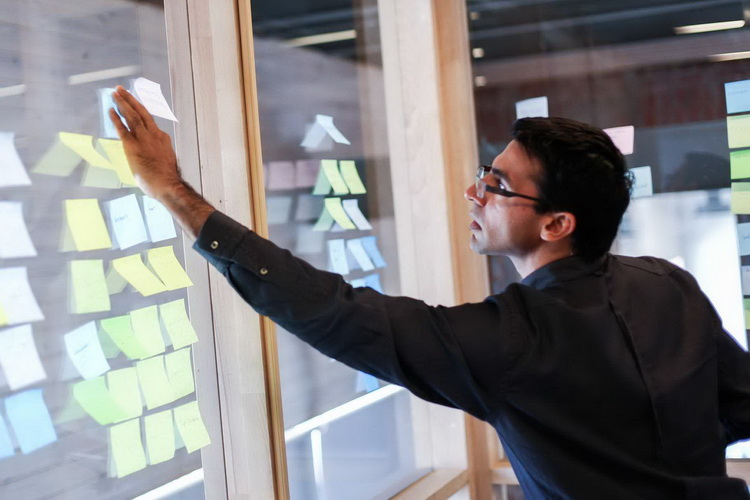 تصویر از نکات کاربردی دیگر درباره نرم افزار ورد در آموزشگاه تراشه قم
