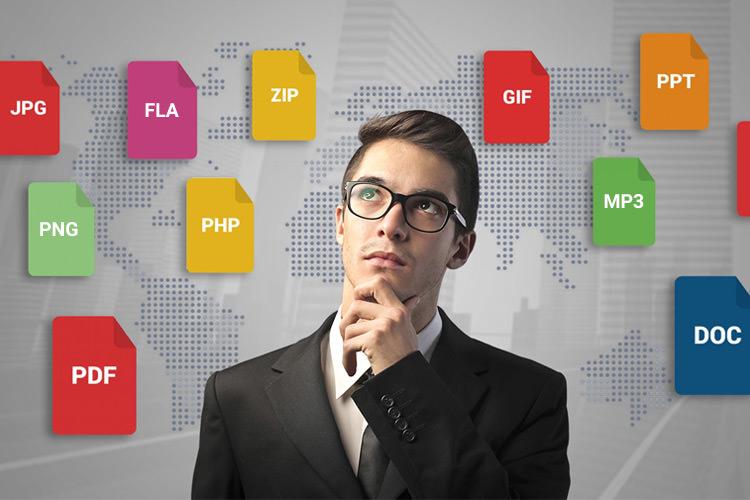 تصویر از مسئولیت ها و وظایف حسابرسی کدام است و حسابرسی چیست؟