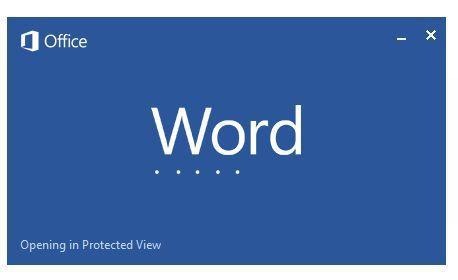 تصویر از چطور برای پرونده word رمز بگذاریم؟-آموزشگاه کامپیوتر تراشه