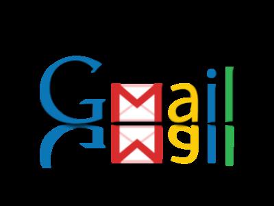 تصویر از چگونه ایمیل بسازیم ؟(آموزش نحوه استفاده از سرویس ایمیل گوگل و…)