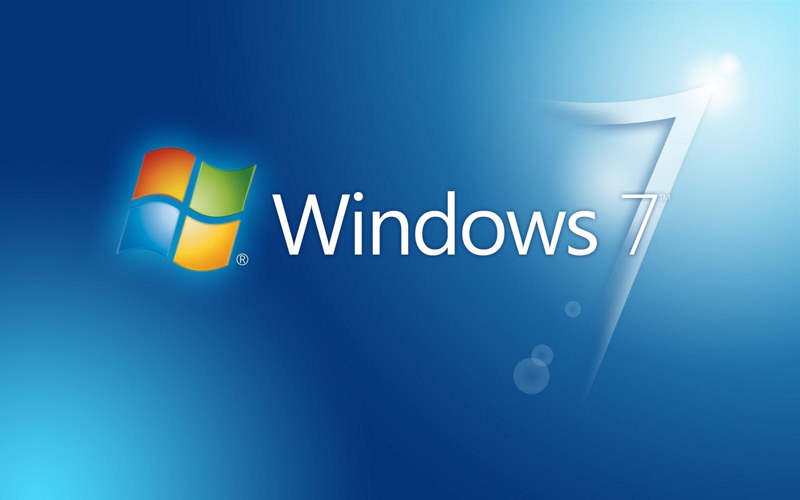 تصویر از آموزش تصویری تنظیمات Outlook ( از سری آموزشهای آموزشگاه تراشه ):