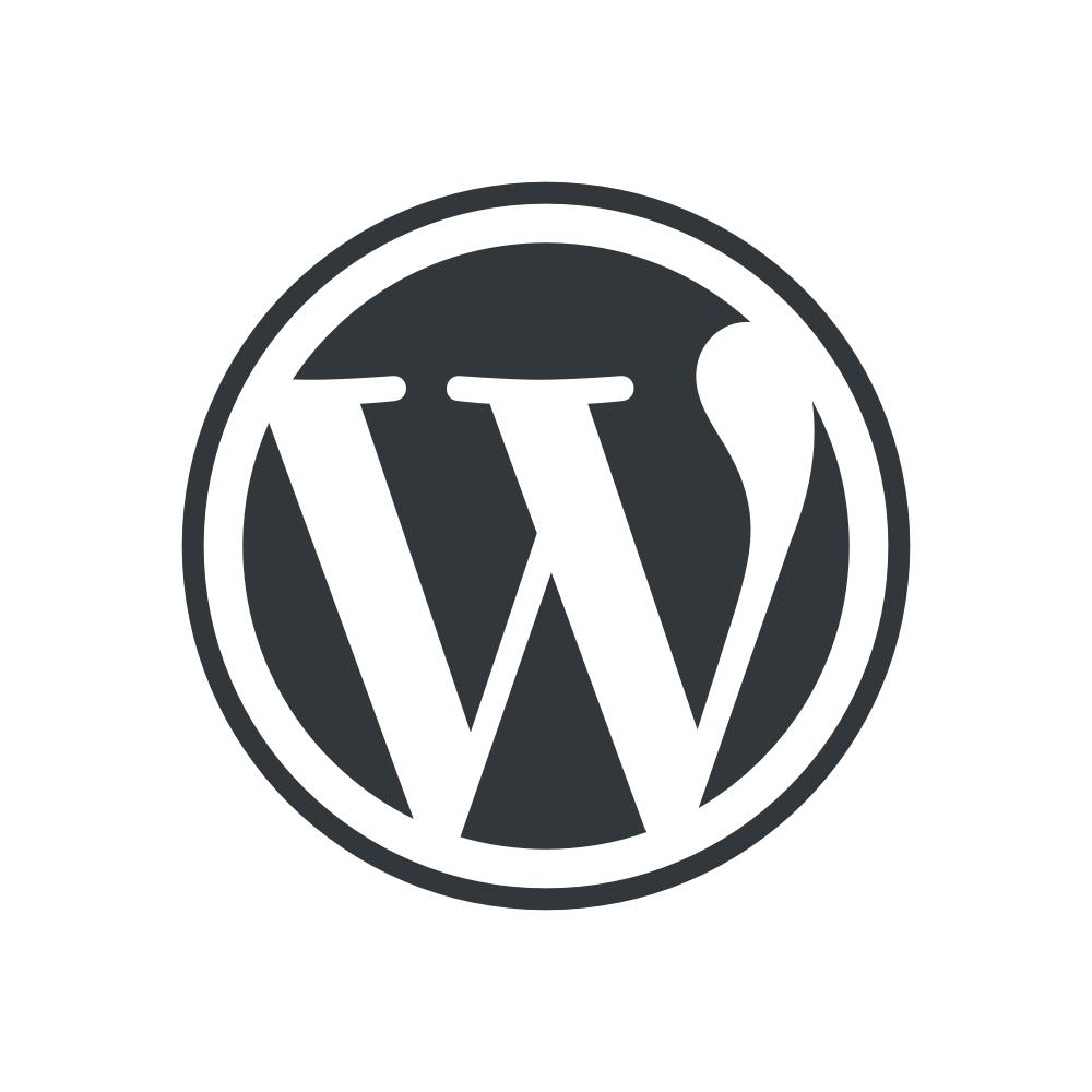 تصویر از معرفی وردپرس ۵٫۵