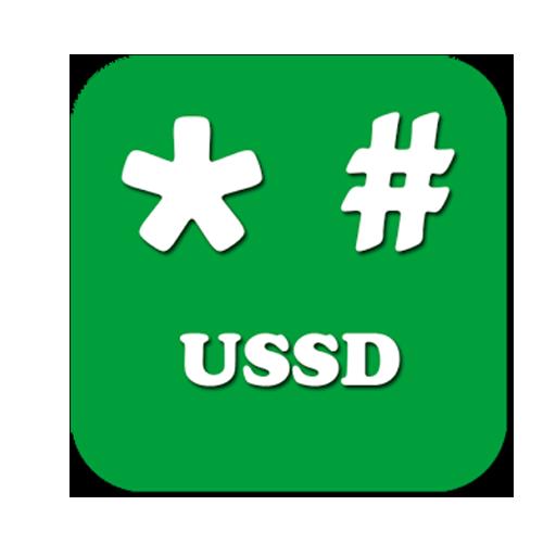 تصویر از کد های ussd چیست؟