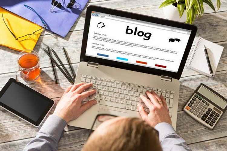 تصویر از چند نکته جالب درباره کامپیوتر و اینترنت
