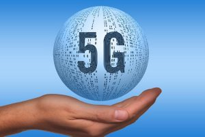 5G نسل جدی فناوری