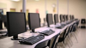 آموزشگاه کامپیوتر استان قم