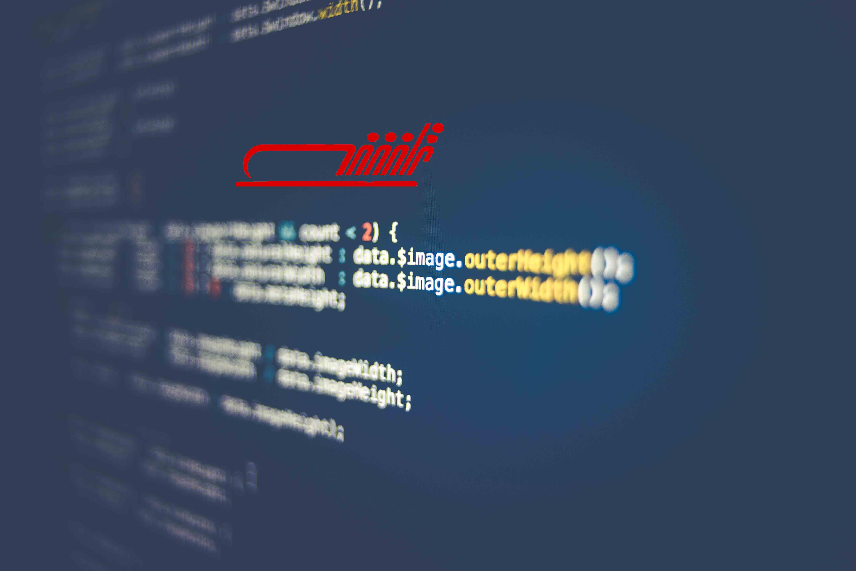 تصویر از طراح frontend:شروع دوره جدید طراحی سایت از پایه در آذر ۹۷