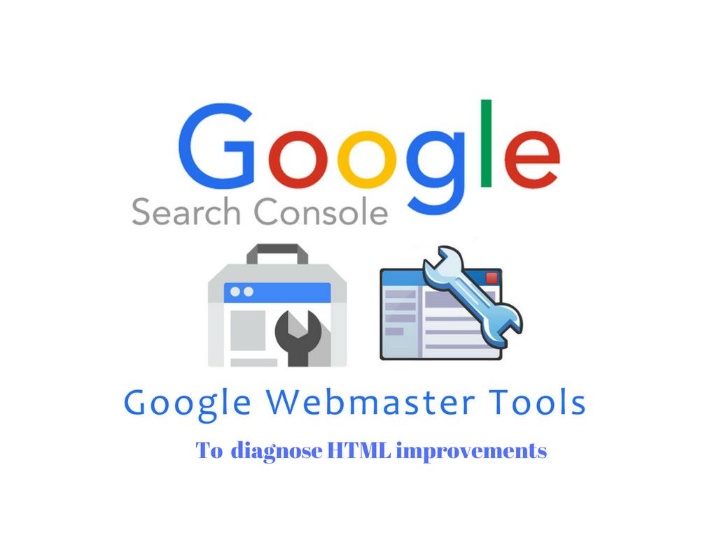 ثبت کردن سایت در گوگل