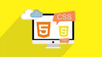 دوره آنلاین فرانتند / جلسه اول / مقدمات HTML