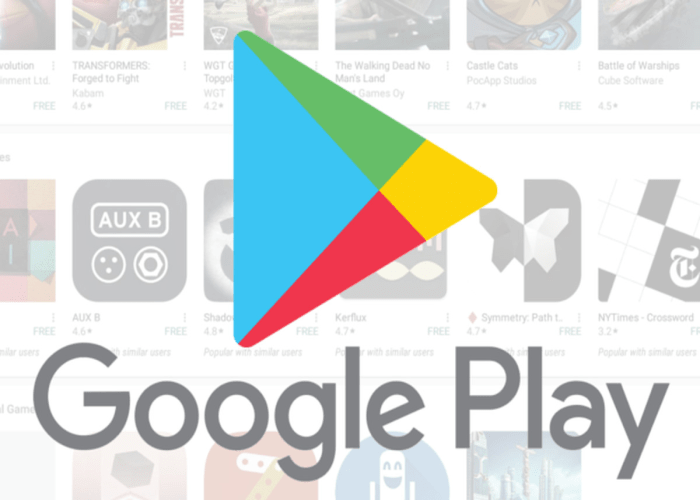 نصب اپلیکیشن های غیرقابل دسترس از گوگل پلی