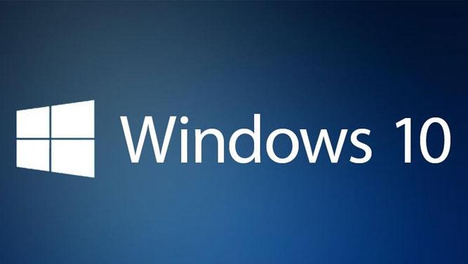 چند تا ترفند خیلی باحال در ویندوز 10
