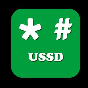 کد های ussd چیست؟